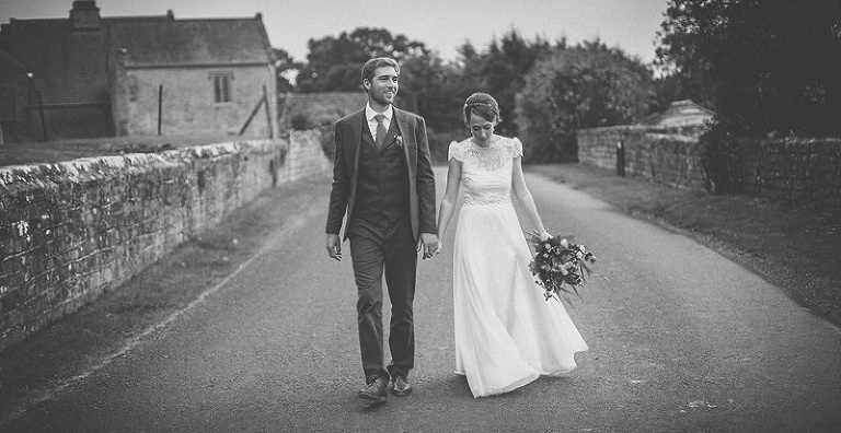 Muchelney wedding photography