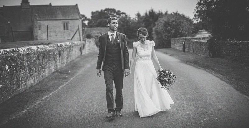 Muchelney wedding photography