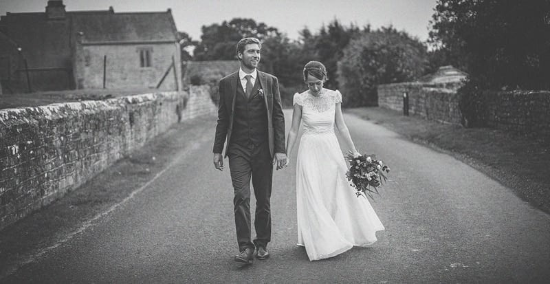Almonry Barn wedding photography