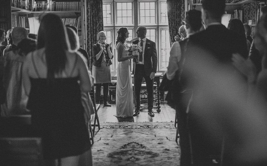 Abbey House Gardens wedding photographer