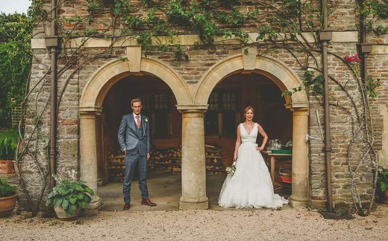 Hanham Court wedding photographer