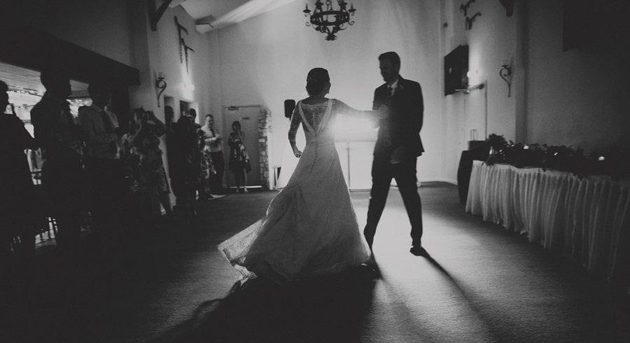 Wedding photographer Yarlington Barn